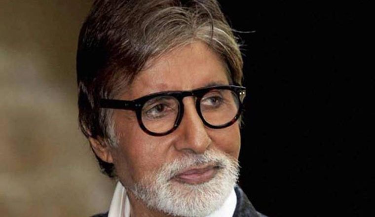 "COVID-19 Amitabh Bachchan Tests Positive; ""Shifted To Hospital"