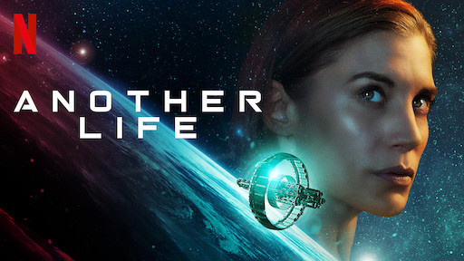 Another Life (Season 1)